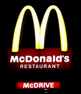 Nom : mcdonald.png Affichages : 4641 Taille : 81,4 Ko
