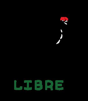 Nom : logo_TetrasLibre_CMJN_rogne-petit.png Affichages : 379 Taille : 32,2 Ko