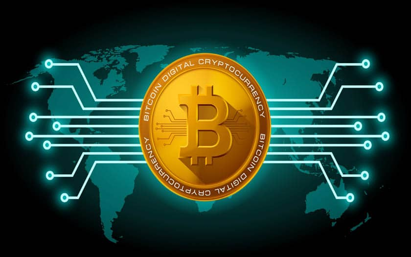 Nom : bitcoin.jpg Affichages : 2598 Taille : 35,4 Ko
