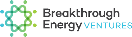 Nom : breakthrough-energy-ventures.png