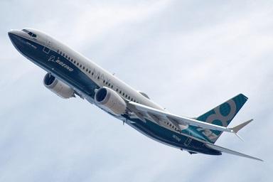 Nom : Boeing.jpg Affichages : 7569 Taille : 21,0 Ko