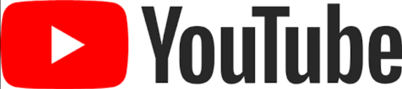 Nom : youtube.png Affichages : 1972 Taille : 32,6 Ko