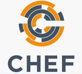 Nom : chef.png Affichages : 2141 Taille : 11,5 Ko
