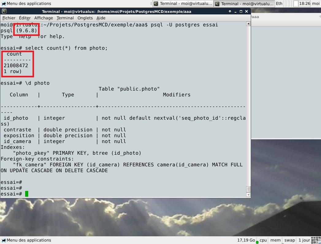 Nom : VirtualBox_Debian8_64b_04_04_2019_18_26_10.png Affichages : 12 Taille : 300,6 Ko