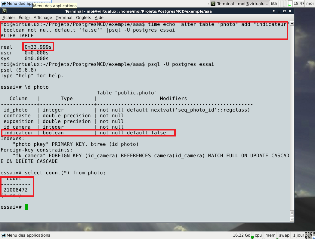 Nom : VirtualBox_Debian8_64b_04_04_2019_18_27_46.png Affichages : 12 Taille : 202,8 Ko