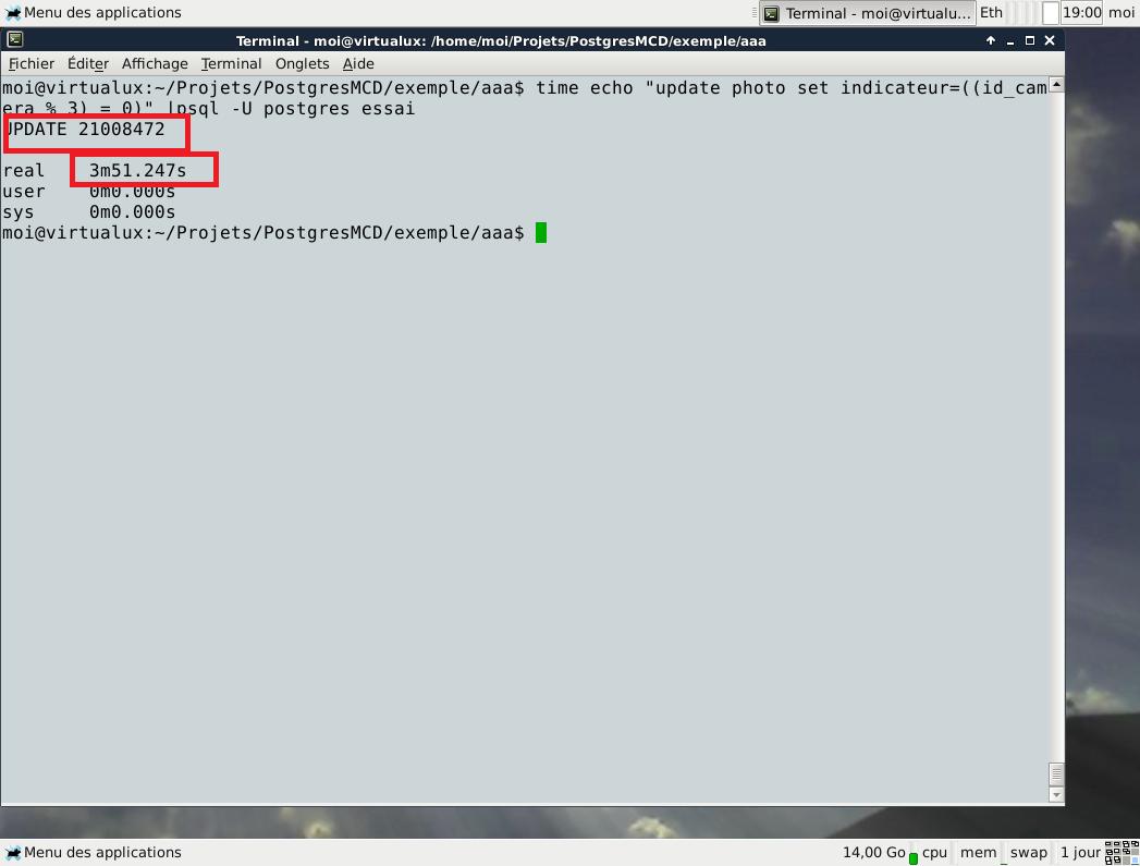 Nom : VirtualBox_Debian8_64b_04_04_2019_18_32_48.png Affichages : 12 Taille : 145,8 Ko