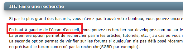 Nom : erreurGaucheDroite.png Affichages : 181 Taille : 13,4 Ko