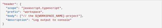 Nom : exemple d'utilisation de la variable .png Affichages : 13380 Taille : 24,8 Ko