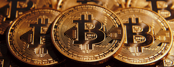 Nom : bitcoin.png Affichages : 1841 Taille : 334,7 Ko