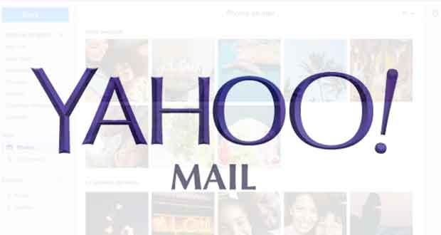 Nom : Yahoo_mail-01.jpg Affichages : 1079 Taille : 10,4 Ko