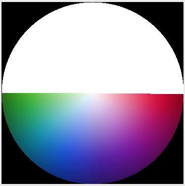 Nom : demi-cercle_inférieur.png Affichages : 86 Taille : 42,9 Ko