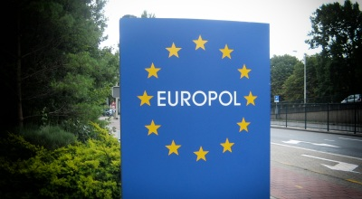 Nom : europol.jpg Affichages : 2327 Taille : 33,5 Ko