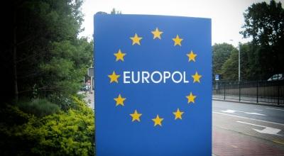 Nom : europol.jpg Affichages : 2640 Taille : 33,5 Ko