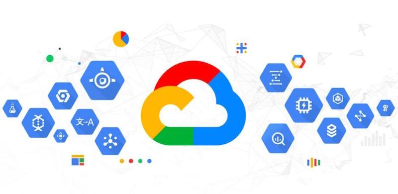 Nom : Google-Cloud-2.jpg Affichages : 57819 Taille : 28,3 Ko