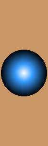 Nom : Radial_100x300_0.18_0.48.png Affichages : 36 Taille : 6,6 Ko
