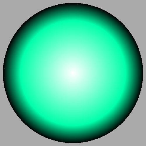 Nom : Radial_500x500_0.36_0.48.png Affichages : 36 Taille : 50,2 Ko