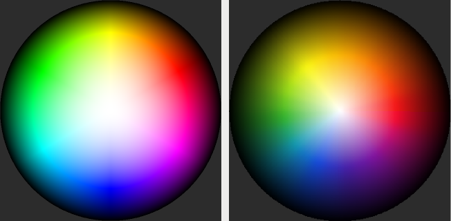Nom : rgb-ryb.png Affichages : 37 Taille : 116,9 Ko
