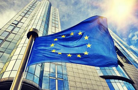 La réforme controversée du droit d'auteur européen définitivement validée