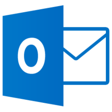 Nom : 220px-Logo_Microsoft_Outlook_2013.png Affichages : 2647 Taille : 8,2 Ko