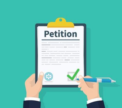 Nom : petition (1).jpg Affichages : 1373 Taille : 11,9 Ko