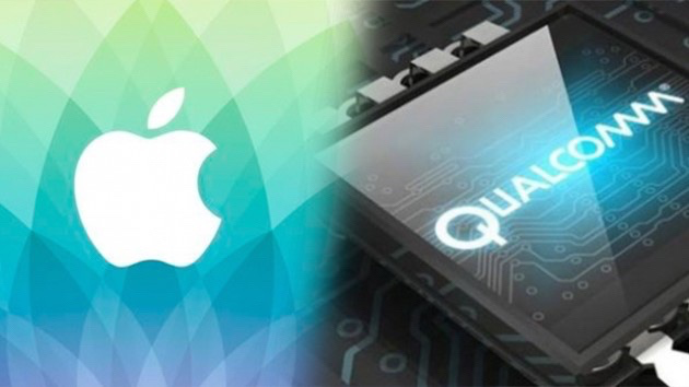 Nom : Apple-vs-Qualcomm.png