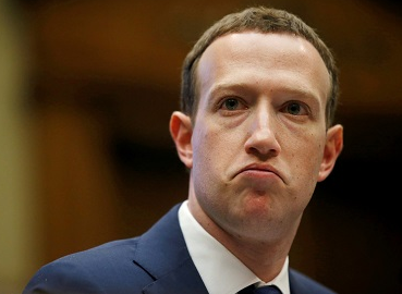 Nom : zuck.png