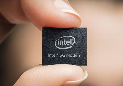 Nom : Intel-5G-modem.jpg Affichages : 2259 Taille : 28,4 Ko