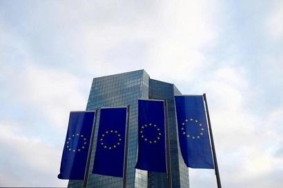 Nom : EU.jpg Affichages : 925 Taille : 26,1 Ko