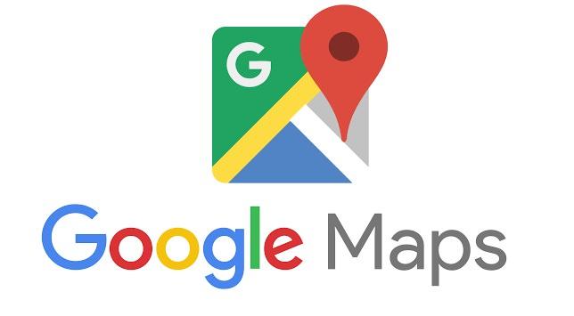 Nom : Google_maps.jpg Affichages : 8098 Taille : 24,3 Ko