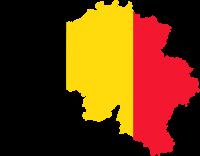 Nom : belgique.png Affichages : 2113 Taille : 6,0 Ko