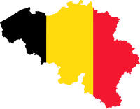 Nom : belgique.png Affichages : 2973 Taille : 6,0 Ko