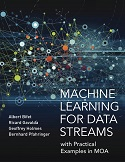 Nom : machine-learning-for-data-streams.jpg
