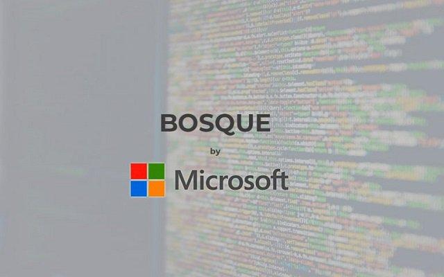 Nom : Bosque.jpg Affichages : 37292 Taille : 30,4 Ko