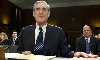 Nom : Mueller.jpg Affichages : 2904 Taille : 31,1 Ko