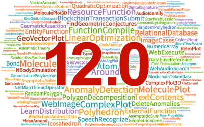Nom : 12-0-wordcloud-hero.png Affichages : 2131 Taille : 129,3 Ko