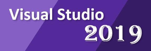 Nom : visual-studio-2019.jpg Affichages : 2716 Taille : 23,5 Ko