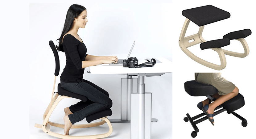 Nom : ergonomic-kneeling-chairs-reviews.png