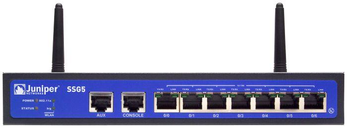 Nom : ssg5-e-wireless-front-high.jpg Affichages : 25 Taille : 20,9 Ko