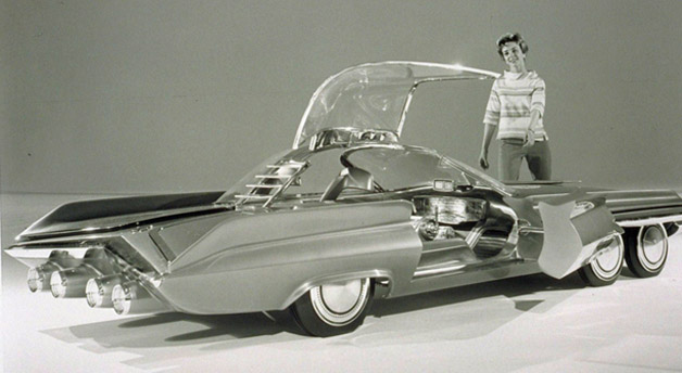 Nom : 1962+Ford+Seattle-ite+XXI_02.jpg Affichages : 144 Taille : 67,1 Ko