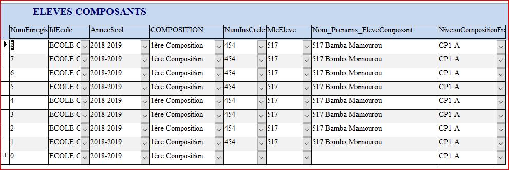 Nom : EvaluationNiveau5.PNG Affichages : 64 Taille : 32,8 Ko