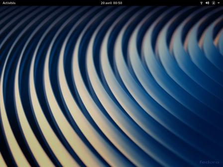 Nom : .GNOME-Bureau_m.png Affichages : 6216 Taille : 180,3 Ko