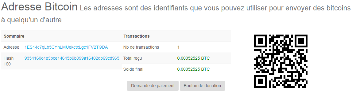 Nom : bitcoin.png