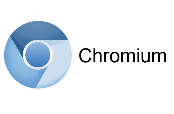 Nom : Remove-Chromium-Browser.png