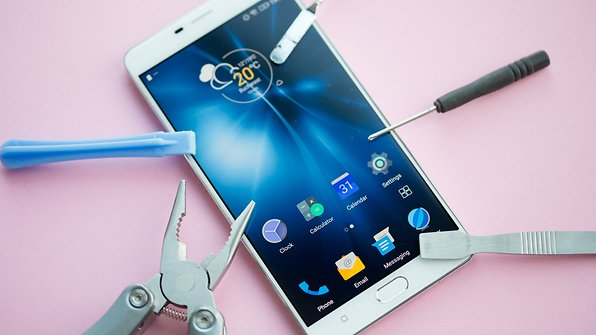 Nom : androidpit-repair-encryption-w596.jpg Affichages : 3003 Taille : 31,3 Ko