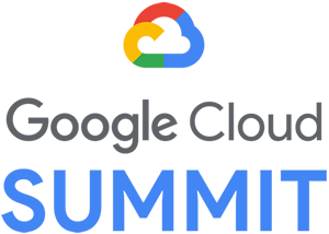 Nom : GoogleCloud-Summit.png