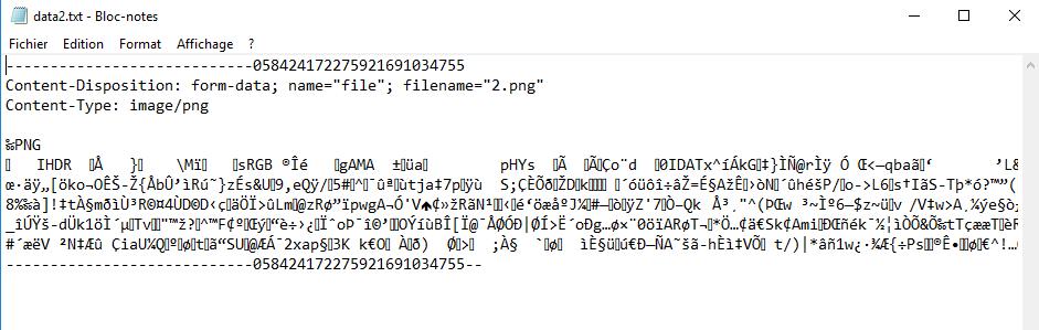 Nom : data2-result.png Affichages : 80 Taille : 27,8 Ko