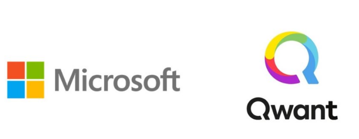Nom : microsoft qwant.png Affichages : 1976 Taille : 62,4 Ko