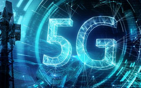 La Russie aurait lancé une campagne de sabotage de la 5G pour freiner son déploiement à l'étranger Afin de gagner du terrain