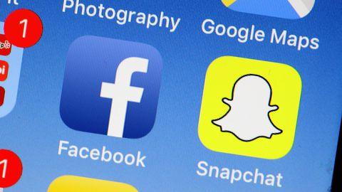 Nom : facebook-vieillit-et-son-public-aussi-les-ados-lui-preferent-de-plus-en-plus-instagram-ou-snapch.jpg Affichages : 1625 Taille : 22,3 Ko