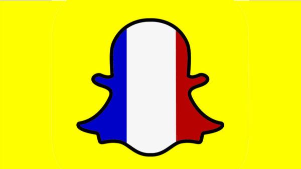 Nom : snapchat-france-1-600x338.jpeg Affichages : 1631 Taille : 15,6 Ko